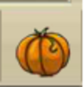Autumn Mood button.png