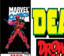 Deadpool Vol 3 13
