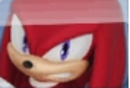 Knuxselect trans.png
