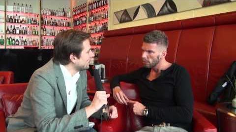 Axel Hesse Der RTL Secret Millionaire im Interview-0