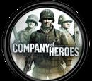 Main Page/Comandante della compagnia