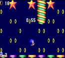 Special Stage (Sonic the Hedgehog) (8-bit)