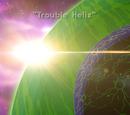 Sistema Estelar Galvánico