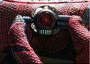 Amazing-spider-man-movie-web-shooter.jpeg