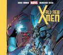 All New X-men Vol 1 16