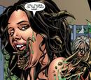 Sheila DeSoto (Earth-616)