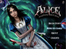 Alice Madness Returns Storybook.png