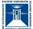 A Hit Gyülekezete