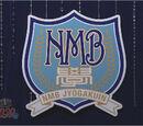 NMB48 Geinin!