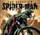 Superior Spider-Man Vol 1 13