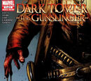 Dark Tower: The Gunslinger - The Battle of Tull Vol 1 5
