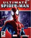 Ultimate Spider-Man (video game) cover.jpg