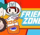 Friend Zone Episodes