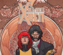 All-New X-Men Vol 1 14