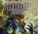 Thanos Rising Vol 1 4
