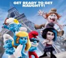 Sony Pictures Animation films