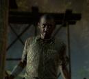 Изображения персонажей Dead Island: Riptide