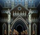 Attack on Titan Part 2: Jiyuu no Tsubasa