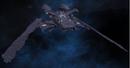 800px-Scimitar Warbird.png