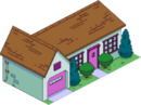 Wiggum House Final.png