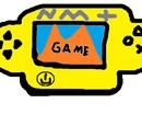 Nintendo Media
