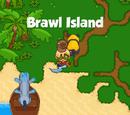 Brawl Island