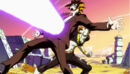 Caprico attacks Loke.jpg
