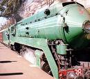 NSWGR 38 Class