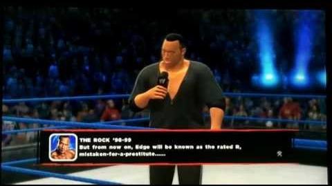 WWE 13 Smackdown 7 12 13