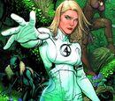 Susan Storm (Pământ-616)
