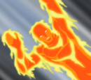 Jonathan Storm (Pământ-8096)