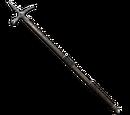 Pole Hammer