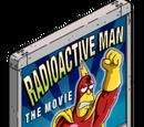 Radioactive Man Billboard