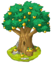 Tree apple trans.png