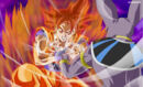 Goku super saiyan god vs bills full hd by menkyon-d5ylt37.jpg