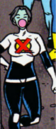 Jenny (Dead Girl) (Earth-616) from X-Statix Vol 1 9 0001.png