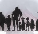 عائلة زولديك