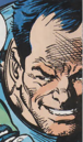 Barker (Earth-616) from Web of Spider-Man Annual Vol 1 10 0001.png