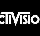 Videojuegos de Activision