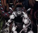 Skinhunter (Amalgam Universe)
