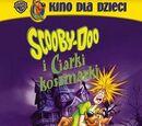 Scooby Doo i ciarki koszmarki