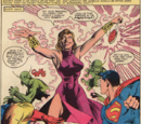 All-Star Squadron Vol 1 22/Images