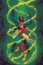 Flash Wally West 0144.jpg