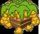 Banana Plantation Icon.png