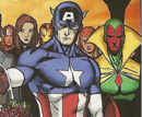 Avengers (Earth-763) from Exiles Vol 2 6 0001.png