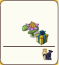 Desert Lily-gift.png