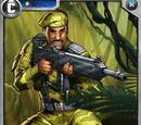 Sgt. Stalker C1