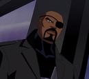 Nicholas Fury (Pământ-8096)