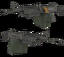 AR200 SAW