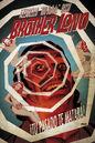 100 Bullets Brother Lono Vol 1 2 Textless.jpg